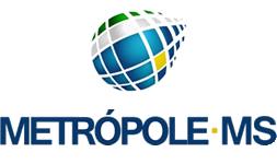 Metrópole MS