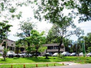 Estado divulga mais R$ 8,4 milhões em contratos de pavimentação