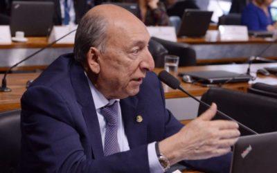 Lei de incentivo a contratação de pessoas acima de 60 anos tramita no Senado
