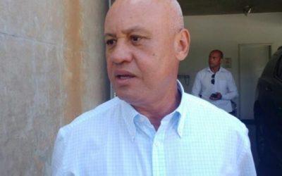 Secretários relatam a Reinaldo cumprimento de 70% das metas