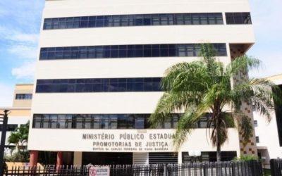 Concurso com salário de R$ 23 mil encerra inscrições nesta sexta-feira