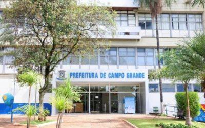 Prefeitura da Capital cria comitê para gerir parcerias público-privadas