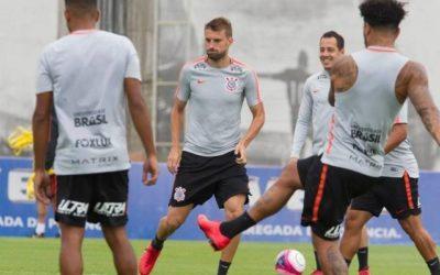 Paulistão, Libertadores e Recopa movimentam rodada de quarta-feira