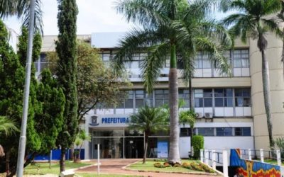Prefeitura já contabiliza R$ 244 milhões de receita com IPTU deste ano